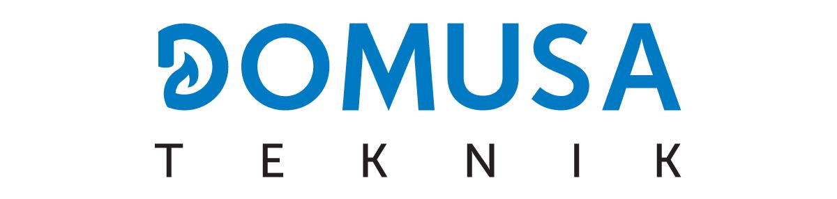 logo Domusa.jpg