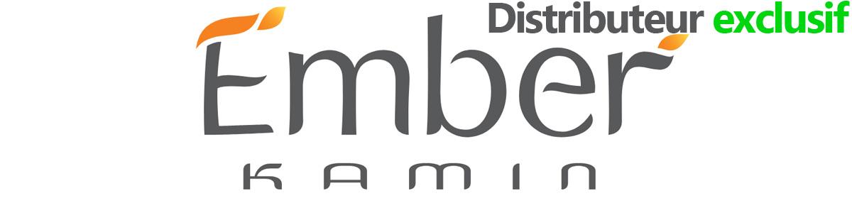 logo Ember.jpg