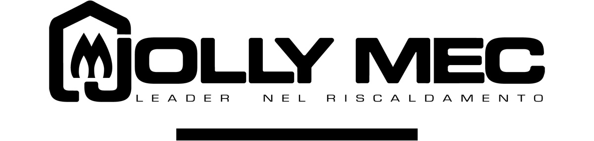 logo JollyMec_1.jpg